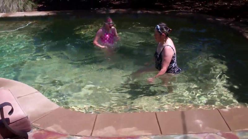 May 12th pool 1