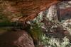 Zion Park Hike-2341