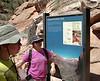 Zion Park Hike-2328