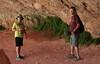 Zion Park Hike-2331