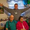 2012 GRANDPA KLOS 80TH BIRTHDAY