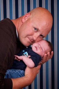 2012 Garner Family 026