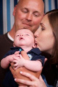 2012 Garner Family 042
