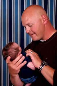 2012 Garner Family 021