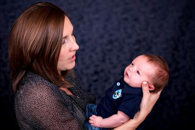 2012 Garner Family 013