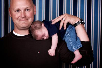 2012 Garner Family 033