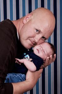 2012 Garner Family 027
