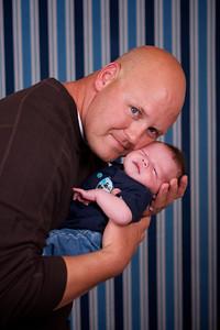 2012 Garner Family 025