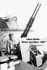 1945 glenn Navy 20mm Twin Guns img 077 2 (4x6) text