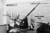 1945 glenn Navy img 079 (4x6) text