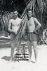 1945 glenn Navy Hawaii img 075 2 (4x6) text