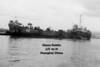 1945 glenn Navy LST 42 H Shanghai China (4x6) text