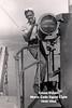 1945-46 Glenn Morse Code Signal light (4x6) text