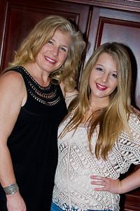 Mom,Maddie,Tessa807
