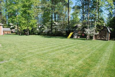 2012-04-07-Yard