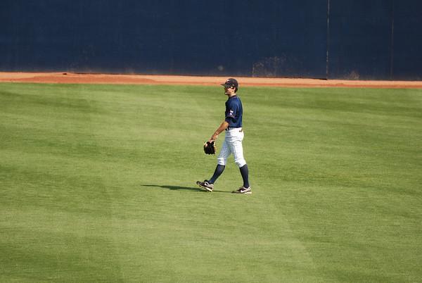 2012-04-UVA-Baseball