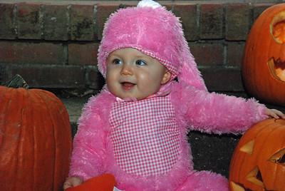 2012-10-31-Halloween