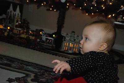 2012-12-01-Jordan
