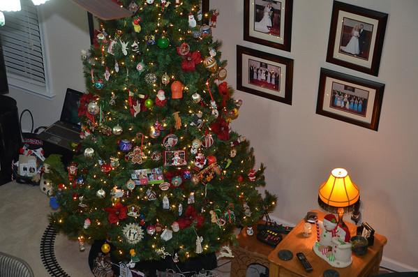 2012-12-16-Christmas