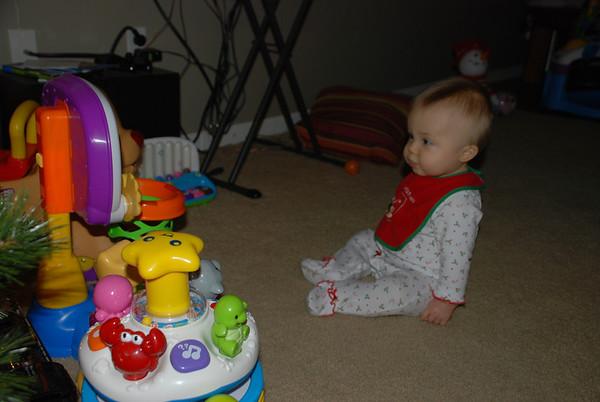 2012-12-25-J&J-Christmas