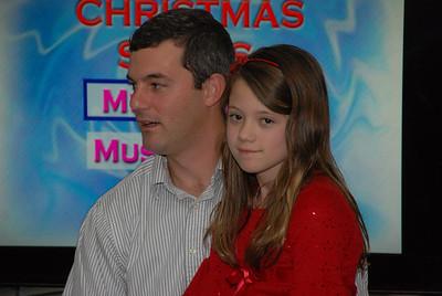 2012-Christmas Calanders