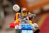 032 Lego man