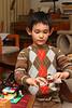 028 Ethan at play