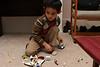 011 Ethan at play