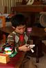 029 Ethan at play