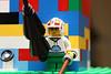 033 Lego man