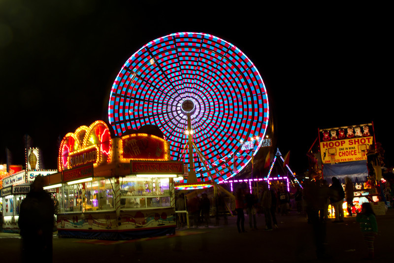 topsfield fair 10-07-12 - 046_nrps