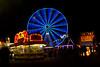 topsfield fair 10-07-12 - 045_nrps