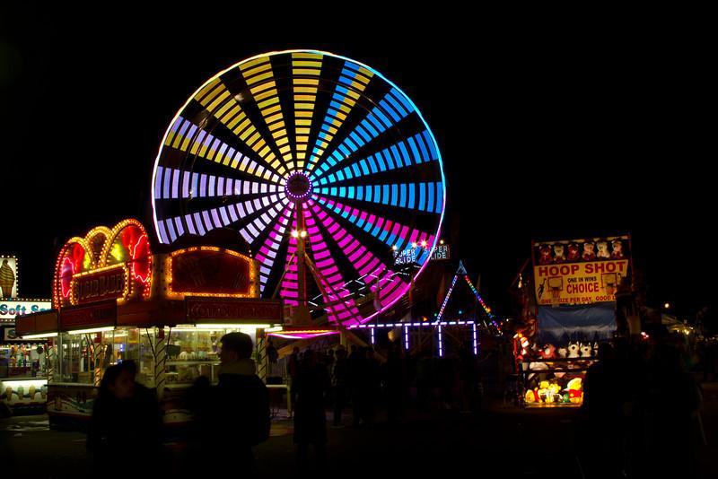 topsfield fair 10-07-12 - 032_nrps