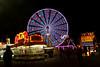 topsfield fair 10-07-12 - 047_nrps