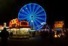topsfield fair 10-07-12 - 043_nrps