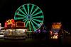 topsfield fair 10-07-12 - 035_nrps