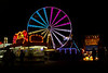 topsfield fair 10-07-12 - 028_nrps