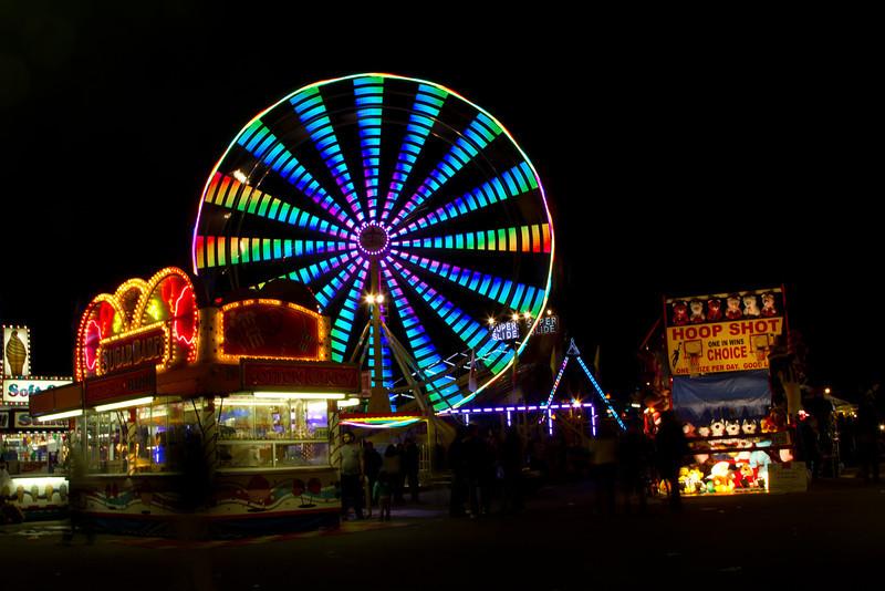 topsfield fair 10-07-12 - 038_nrps