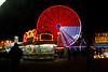 topsfield fair 10-07-12 - 039_nrps