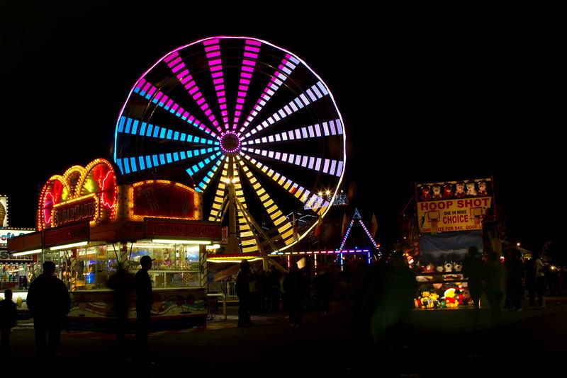 topsfield fair 10-07-12 - 029_nrps