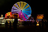 topsfield fair 10-07-12 - 030_nrps