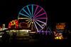topsfield fair 10-07-12 - 027_nrps