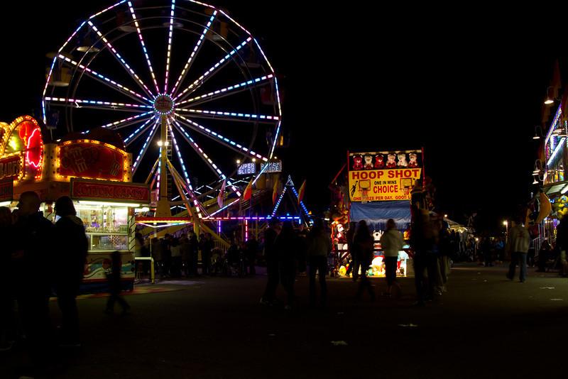 topsfield fair 10-07-12 - 025_nrps
