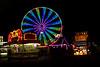 topsfield fair 10-07-12 - 036_nrps