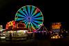 topsfield fair 10-07-12 - 037_nrps