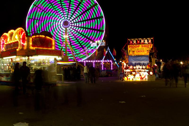 topsfield fair 10-07-12 - 026_nrps