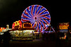 topsfield fair 10-07-12 - 042_nrps