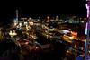 topsfield fair 10-07-12 - 018_nrps