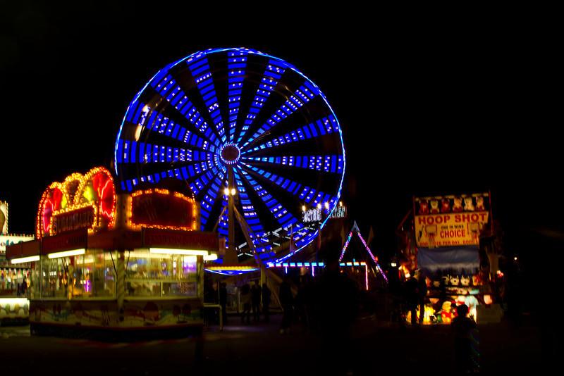 topsfield fair 10-07-12 - 033_nrps