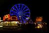 topsfield fair 10-07-12 - 034_nrps